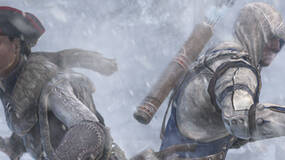 Image for Assassin's Creed 3 web-based game tasks players with finding historical anomalies