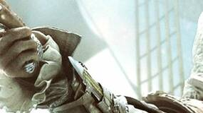 Image for Assassin's Creed 4: Black Flag is a story of debauchery and absolution