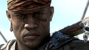 Image for Assassin's Creed 4: Black Flag post-launch content and Season Pass detailed by Ubisoft