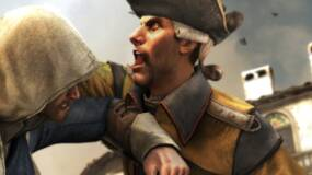 Image for Assassin's Creed 4: Black Flag live-action trailer preaches defiance, new screens released