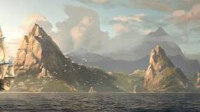 Image for Assassin's Creed 4: Black Flag Sequence 3 gameplay introduces the Jackdaw and its crew