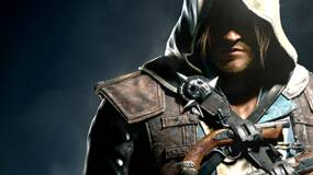 Image for Assassin's Creed 4: Black Flag gamescom demo shows open-world gameplay
