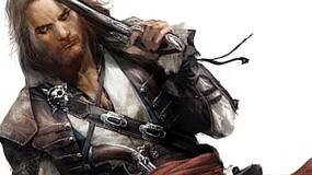 Image for Assassin's Creed 4: Black Flag video walks you through being a pirate