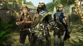 Image for Assassin's Creed 4: Black Flag - Guild of Rogues DLC now available