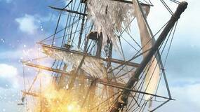 Image for Assassin's Creed team lets history dictate the setting, not game mechanics