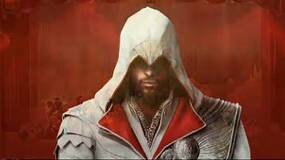 Image for Interview - Assassin's Creed: Brotherhood's Mathieu Gagnon