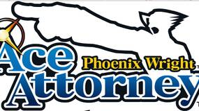 Image for Phoenix Wright: Ace Attorney - Dual Destinies releasing in October in NA and Europe through eShop