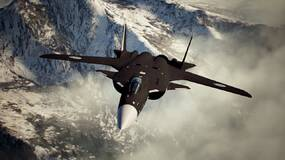 Image for Ace combat 7: Skies Unknown release date announced for PC and console