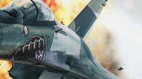 Image for Ace Combat: Assault Horizon to bring fun back to flight