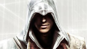 Image for Assassin's Creed: Lineage to get DVD, Blu-ray release