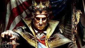 Image for Assassin's Creed III DLC offers alternate reality