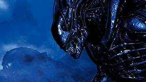 Image for Cinematic trailer released for Aliens: Colonial Marines