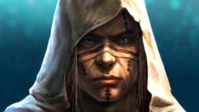 Image for Recruit famous allies and defeat rival players with Assassin's Creed Memories