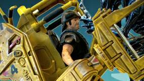 Image for Rumored collector's edition for Aliens: Colonial Marines is now official