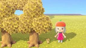 Image for Animal Crossing: New Horizons Mushroom guide - Where to find different Mushroom types and recipes