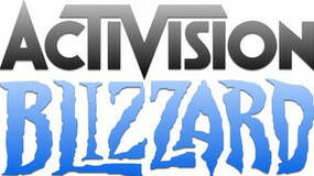 Image for ESA adds Activision Blizzard and Tencent as members