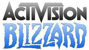 Image for Acti Blizz Q1 earnings call - everything in one place