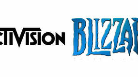 """Image for """"Brand new Activision property"""" for Edge 202 reveal"""