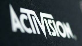 Image for Activision CEO Bobby Kotick responds to sexual harassment lawsuit