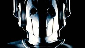 Image for Cybermen, arctic setting for next Doctor Who game episode