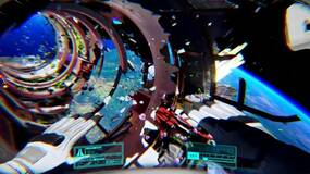 Image for Adr1ft's debut trailer proves that floating alone in space is an eerie thing