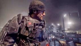 Image for Call of Duty: Advanced Warfare multiplayer guide - Exo basics