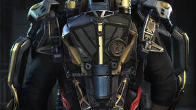 Image for Call of Duty: Advanced Warfare multiplayer guide - get the best loadout