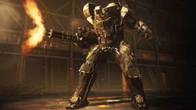 Image for Call of Duty: Advanced Warfare predicted to sell less than Ghosts, Black Ops 2