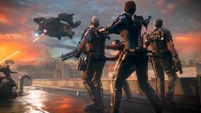 Image for Advanced Warfare Exo Zombie Infected trailer shows new weapons, massive enemy