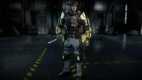 Image for Call of Duty: Advanced Warfare: new Legendary loot in, Retired items out