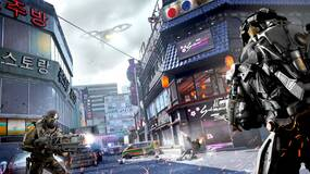 Image for Call of Duty: Advanced Warfare Reckoning dated for PC & PS4