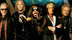 Image for Rock Band 4 gets even more Aerosmith