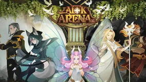Image for AFK Arena Promo Codes for October 2021
