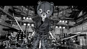 Image for Afro Samurai 2 pulled from PSN, XBL & Steam, refunds given, publisher apologises