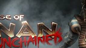 Image for Age of Conan: Unchained has landed on Steam, Tortage Survival Pack is 35% off