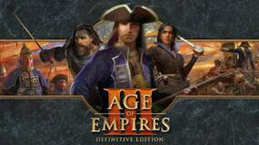 Image for Age of Empires 2 and 3 Definitive Editions are getting updates