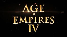 Image for Here's why Age of Empires 4 wasn't shown at E3