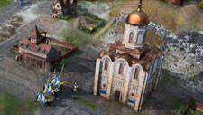 Image for Age of Empires 4 reviews round-up - all the scores