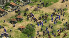 Image for Bill Gates may have had something to do with Age of Empires: Definitive Edition and wants to make sure you know that