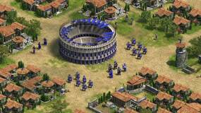 Image for Age of Empires: Definitive Edition launches in October, beta kicks off today