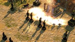 Image for UPDATED: Age of Mythology: Extended Edition gets Steam release date, new trailer