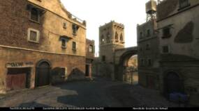 Image for New screenshots show off long-lost PS3 exclusive Agent