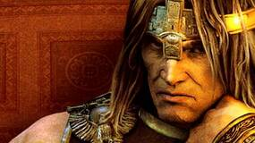Image for The House of Crom: Funcom launches Age of Conan: Unchained update
