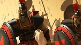 Image for Age of Empires Online is now completely free-to-play