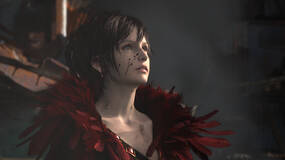 Image for Rumour: Square Enix hiring devs to work on Final Fantasy 16