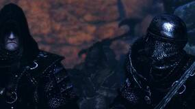 Image for Game of Thrones screens show action, pre-order on Steam to get official Prima eGuide