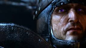 Image for A Game of Thrones - Genesis gets an official trailer