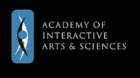 Image for AIAS offering video game scholarships for both creative and business areas