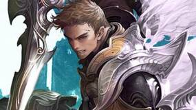 Image for Aion free-to-play trailers shed light on Elyos and the Asmodians