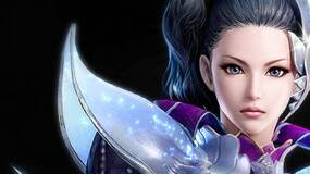 Image for Aion goes free-to-play in North America this spring